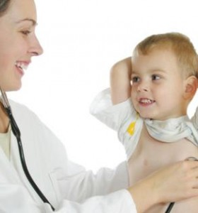 Още 10 деца ще получат лечение в чужбина