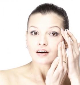 Микробната флора на кожата – защо е толкова важна?