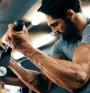 Молекулярен превключвател регулира растежа на мускули