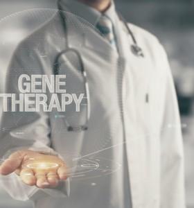 Учени получиха 1 мил. евро за революционна генна терапия