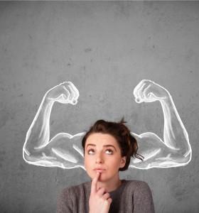 Мускулната сила - индикатор за по-продължителен живот