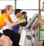 Леките аеробни упражнения презареждат мозъка