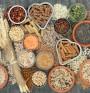 Храненето с фибри забавя стареенето на мозъка
