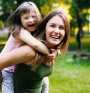 10 стъпки за по-добро здраве и по-добър живот