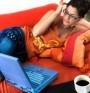 Сърфирането в интернет подобрява мозъчната активност