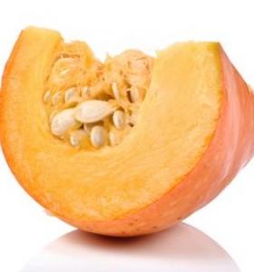 11 ползи на тиквените семки
