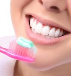 Стресът уврежда и зъбите