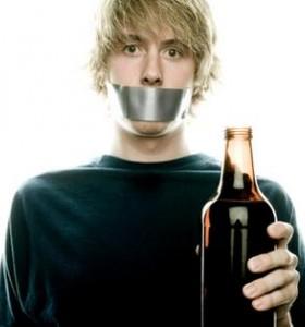 Психози при алкохолизъм - има ги! (ІІ част)