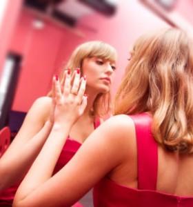 Нарцисизмът - разстройство на личността?