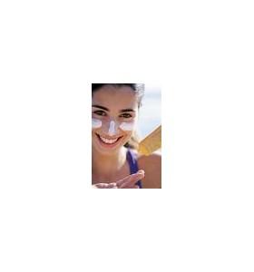Слънцезащитните масла не осигуряват категорична защита от рак на кожата