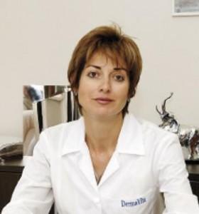 Д-р Паскова: Студовата алергия не е просто непоносимост към студа