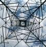 Как ни влияят електромагнитните полета? (ІІ част)