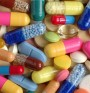 Правилата на НЗОК за изписване на лекарства няма да ощетят пациентите