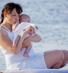 Следродилни заболявания - какви са? (І част)