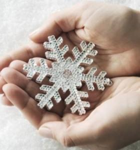 Опасности през зимата: хипотермия и измръзване (ІІ-ва част)
