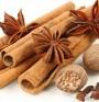 Канелата намалява кръвната захар и холестерола