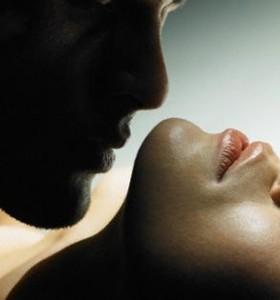 8 въпроса, свързани с ерекцията