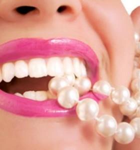 Горчив вкус в устата – на какво се дължи?