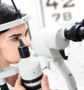 Какви очни заболявания провокира диабетът?