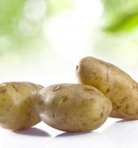 Картофите са полезни, зависи как се приготвят