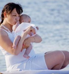 От щитовидната жлеза също зависи репродуктивната способност (І част)