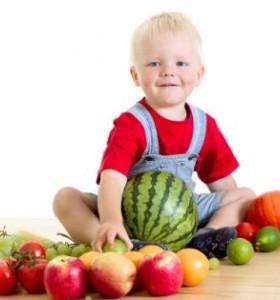 Храненето на майката определят риска от астма и екзема при децата