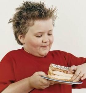 Диетични храни повишават риска от затлъстяване при децата