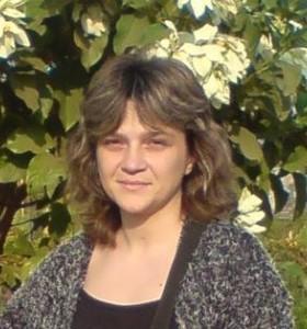 Д-р Ирена Маждракова: Хомеопатията има успех при лечението на алергични заболявания и астма (І част)