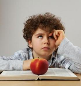 Детето тръгва на училище! Как да му помогнем да преодолее стреса?
