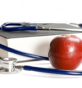 Хепатомегалия – увеличен черен дроб