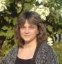 Д-р Ирена Маждракова: Хомеопатията има успех при лечението на алергични заболявания и астма (ІІ част)