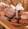 Предстои производството на първия български хляб за диабетици