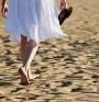 Фибромиалгия може да се диагностицира по походката