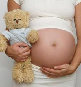 В началото на бременността – тревожни признаци или състояния на дискомфорт (І част)