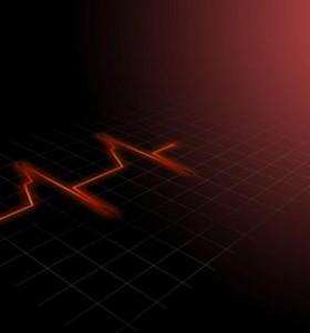 Аневризма на сърцето – налага се операция