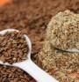 Лененото семе намалява метастазите при рак на яйчниците