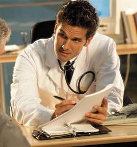 Мъжете с диабет ІІ са с намален риск от рак на простатата