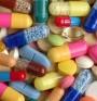 Витамини забавят мускулната атрофия