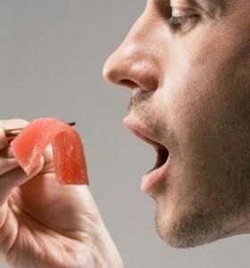 Триглицериди – опасни мазнини в кръвта (І част)