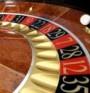 Увлечението към хазарта е наследствено