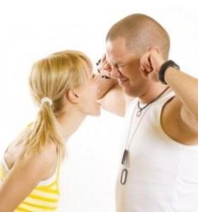 Хормонът създаващ доверие между хората провокира и агресия