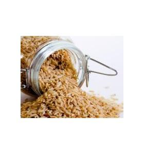 Кафяв ориз против диабет и сърдечно-съдови заболявания
