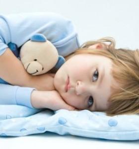 Анемията - вследствие на недоимъчно хранене или заболяване (І част)