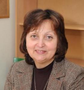 Доц. Даниела Попова: Диабетикът не трябва да изключва консумацията на хляб