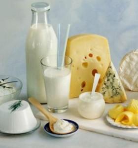 Хранителна алергия - как да се храним? (ІІ част)