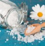 МЗ ще изследва въздействието на йодираната сол върху здравето