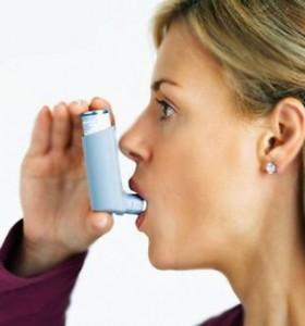 Интерферонът - ефективен при лечение на бронхиална астма