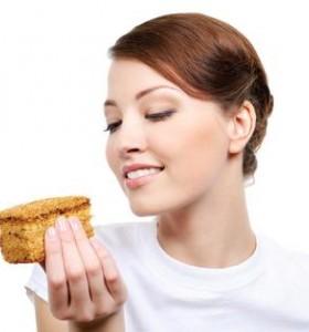Инсулинова резистентност – води до липса на сили и диабет (ІІ част)