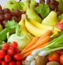 Вегетарианската диета – полезна, но с няколко удивителни