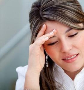 9 видими симптома на депресия